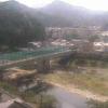 金山振興事務所ライブカメラ(岐阜県下呂市金山町)