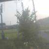 恵那ライブ気象台恵那上空第2ライブカメラ(岐阜県恵那市)