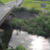 安間川若草橋ライブカメラ(静岡県浜松市東区)