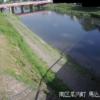 馬込川白竜橋ライブカメラ(静岡県浜松市南区)