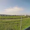 田島保育所五十嵐川右岸ライブカメラ(新潟県三条市田島)
