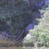 相俣ダムライブカメラ(群馬県みなかみ町相俣)