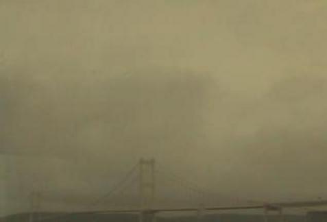 北海道室蘭市au天気ライブカメラは、北海道の室蘭市に設置された上空天気が見えるライブカメラです。