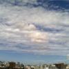 北海道札幌市豊平区au天気ライブカメラ(北海道札幌市豊平区)