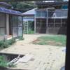 北野鳩舎ライブカメラ(千葉県富里市七栄)