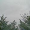 北海道岩見沢市au天気ライブカメラ(北海道岩見沢市)