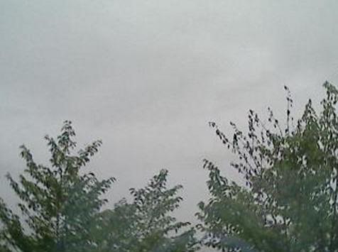 北海道岩見沢市au天気ライブカメラは、北海道の岩見沢市に設置された上空天気が見えるライブカメラです。