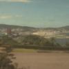 北海道小樽市au天気ライブカメラ(北海道小樽市)