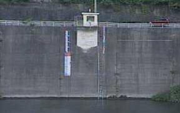 富士川清水端ライブカメラは、山梨県市川三郷町黒沢の清水端に設置された富士川が見えるライブカメラです。