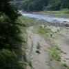 富士川北松野ライブカメラ(静岡県富士市北松野)