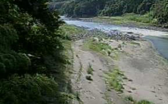 富士川北松野ライブカメラは、静岡県富士市の北松野に設置された富士川が見えるライブカメラです。