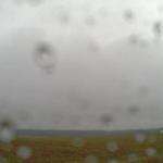 北海道北見市常呂町第1au天気ライブカメラ(北海道北見市常呂町)