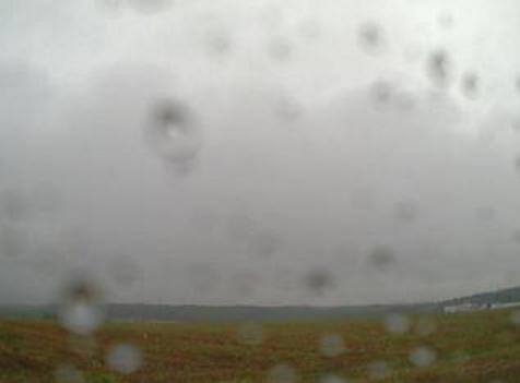 北見市常呂町第1au天気ライブカメラは、北海道北見市の常呂町に設置された上空天気が見えるライブカメラです。