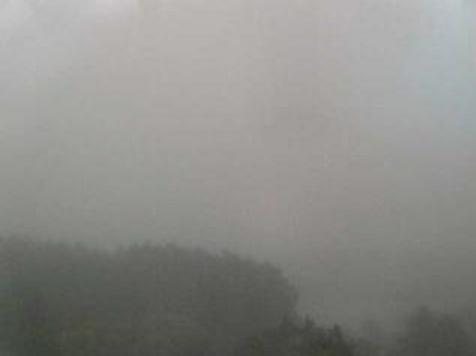 網走市第2au天気ライブカメラは、北海道の網走市に設置された上空天気が見えるライブカメラです。