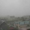 北海道釧路市au天気ライブカメラ(北海道釧路市)