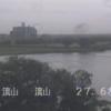 江戸川流山ライブカメラ(千葉県流山市流山)
