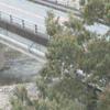 黒川地蔵橋ライブカメラ(栃木県壬生町)