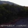 岩手山小水無沢ライブカメラ(岩手県八幡平市松尾寄木)