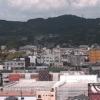 小林市立病院ライブカメラ(宮崎県小林市細野)