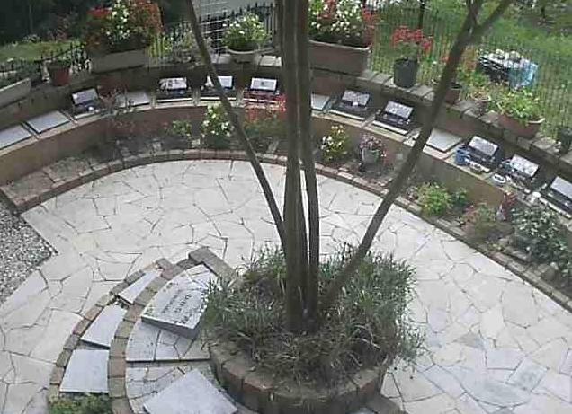 神戸住吉ペット霊園2階ライブカメラは、兵庫県神戸市東灘区の神戸住吉ペット霊園に設置されたペット霊園2階が見えるライブカメラです。