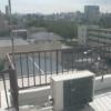 セフト屋上ライブカメラ(広島県広島市西区)