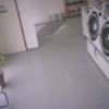 【確認中】ARAU高砂店ライブカメラ(宮城県仙台市宮城野区)