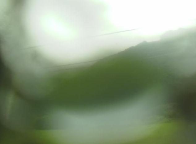 とんぼクラブ朝霧高原ライブカメラは、静岡県富士宮市猪之頭のとんぼクラブに設置された朝霧高原が見えるライブカメラです。