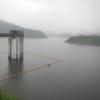 森吉山ダムライブカメラ(秋田県北秋田市根森田)