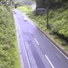岩手県道210号鳥海トンネル出口ライブカメラ(岩手県一戸町中里)