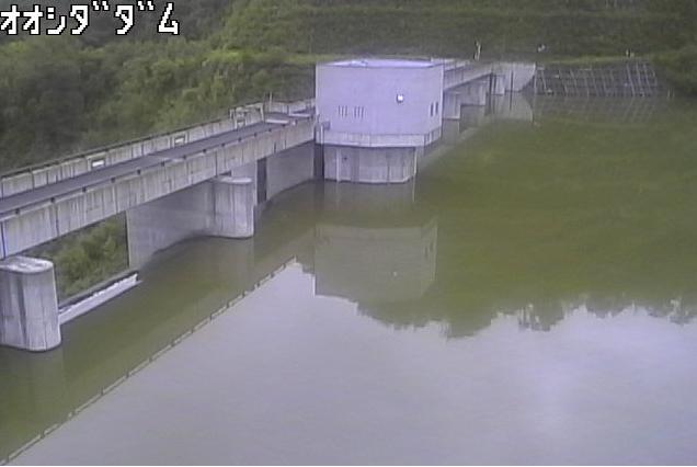 大志田ダムライブカメラは、岩手県一戸町宇別の大志田ダムに設置された大志田ダムが見えるライブカメラです。