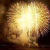 【2016年8月3日19:00~】長岡まつり大花火大会2016ライブカメラ(新潟県長岡市信濃)