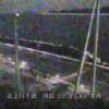 北上川月浜第二水門ライブカメラ(宮城県石巻市北上町)
