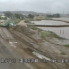 旧北上川北上川運河交流館ライブカメラ(宮城県石巻市水押)