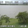 旧北上川鹿又駅ライブカメラ(宮城県石巻市鹿又)