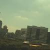 さいたまスーパーアリーナけやきひろばライブカメラ(埼玉県さいたま市中央区)