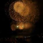 【2016年8月13日20:00~】さぬき高松まつり花火大会ライブカメラ(香川県高松市)
