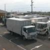 リトラス千葉支店ライブカメラ(千葉県船橋市旭町)