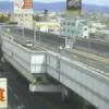 阪神高速11号池田線豊中南付近ライブカメラ(大阪府豊中市)