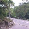 みなかみ町谷川観測所ライブカメラ(群馬県みなかみ町谷川)