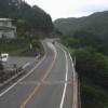 長野県道37号坂中ライブカメラ(長野県長野市坂中)