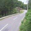 国道361号長峰峠ライブカメラ(長野県木曽町開田高原西野)