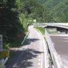国道361号神谷ランプ2ライブカメラ(長野県木曽町日義)