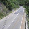 国道361号神谷ライブカメラ(長野県木曽町日義)