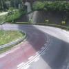 国道361号神谷ランプ1ライブカメラ(長野県木曽町日義神谷)