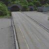 国道361号権兵衛トンネル木曽側ライブカメラ(長野県塩尻市奈良井)