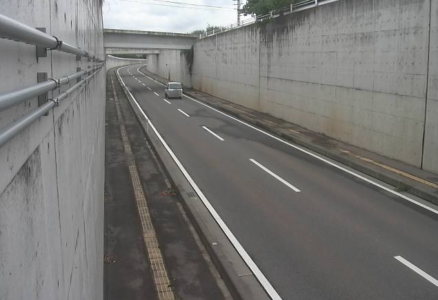 長野県道66号大島ライブカメラは、長野県小布施町の大島に設置された長野県道66号豊野南志賀公園線が見えるライブカメラです。