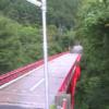 長野県道351号日影山ライブカメラ(長野県高山村牧)
