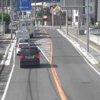 国道152号中丸子ライブカメラ(長野県上田市中丸子)