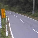 長野県道94号湯ノ丸ライブカメラ(長野県東御市新張)