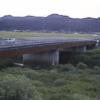 五泉市新千歳橋ライブカメラ(新潟県五泉市石倉)